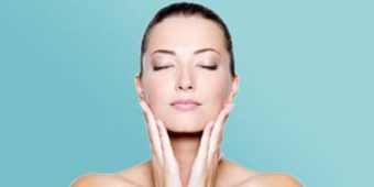 Mesotherapy Image